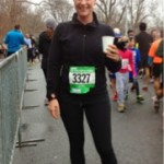 Race Recap – Al Gordon Classic 4 mile