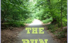 The Run Report