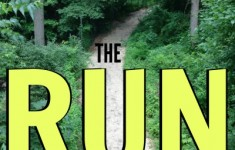 The Run Report