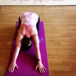 Patience in Your Yoga Practice. If you're a yoga beginner, it's easy to want to progress quickly, do better, or do more, especially if you're athletic or think of it as a 'yoga workout' rather than a practice. Yoga instructor Susan Fishback shares her tips and tricks on how she learned to find patience in her yoga practice.