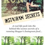 Instagram Secrets: Just like any form of social media, there's always some sort of editing going on. Whether the photo is staged, one of about 50 outtakes, or there's a filter applied, there's almost always some behind the scenes magic going on before it uploads. Check out this blogger's funny reveal of some of her Instagram photos, with what was *really* happening.