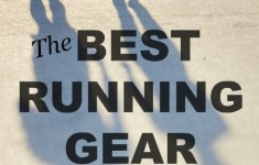 The Best Running Gear – 15 Things I'm Glad Were Invented